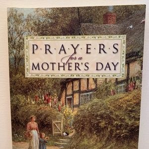 Ruth Bell Graham - Prayers for a Mother's Day